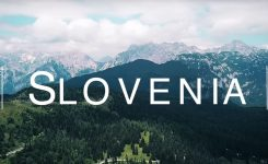 'ULTIMATE SLOVENIA HOLIDAY' IN THE EYES OF OKSANA AND MAX FROM drinkteatravel.com