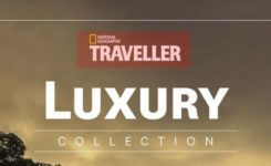 eco boutique hotel – NGT luxury